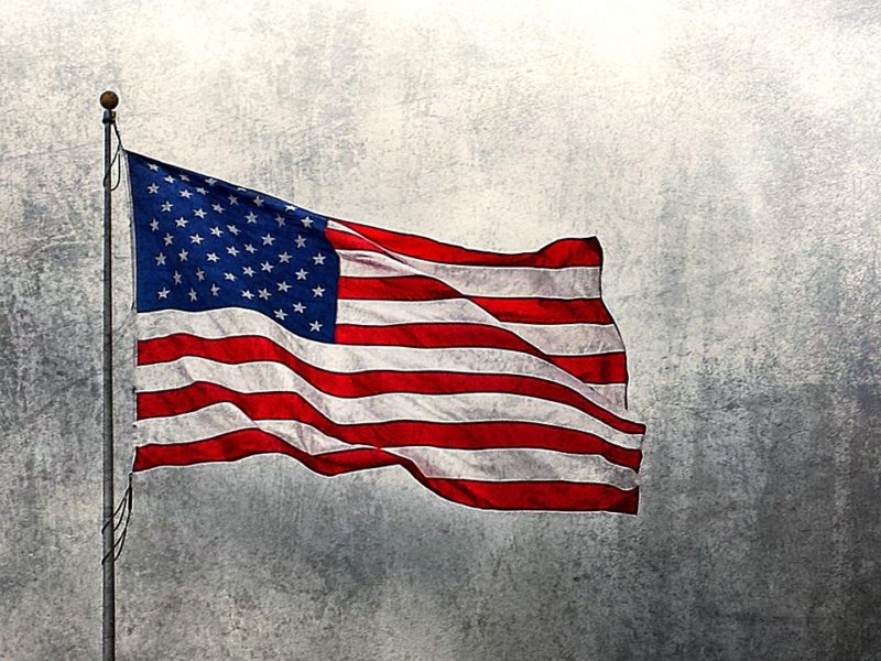 2016-11-09-flagge
